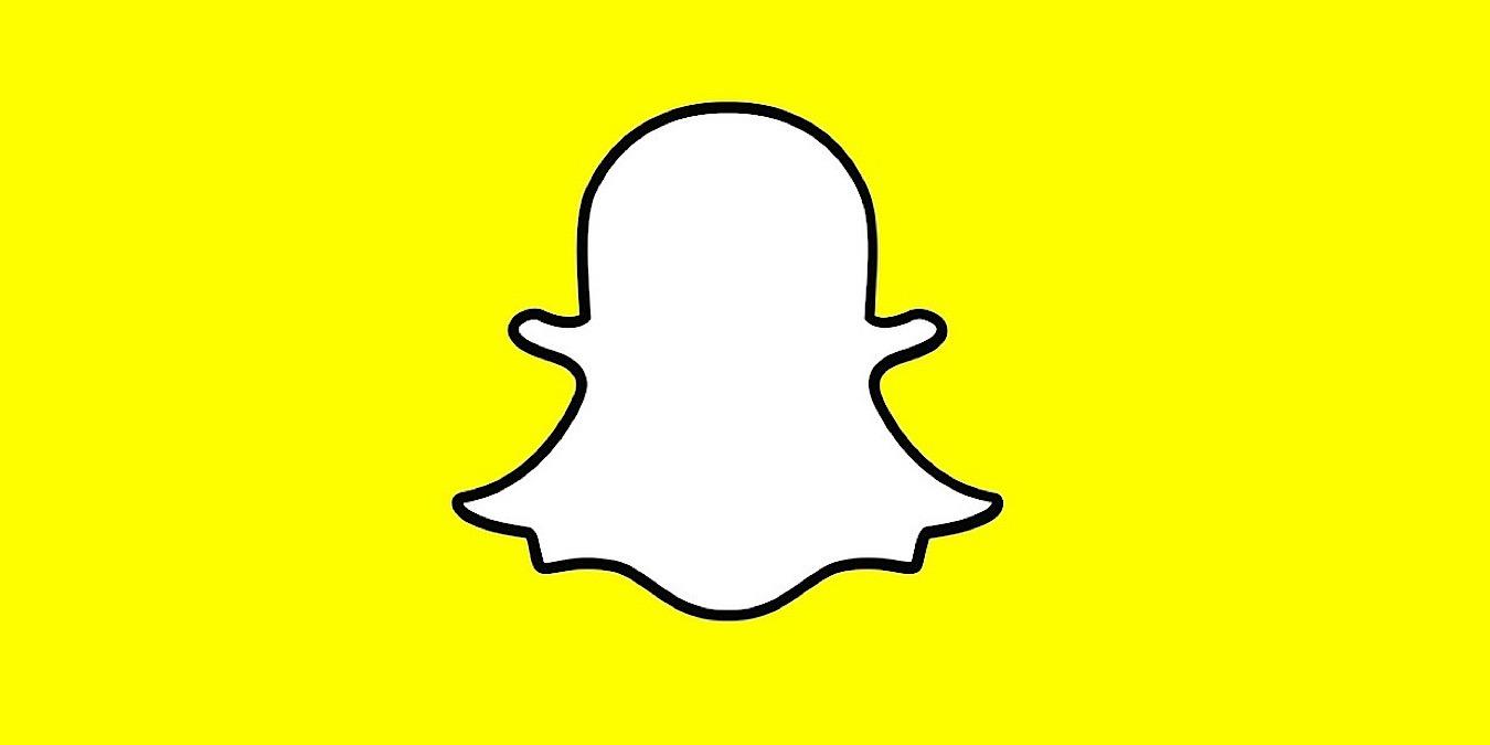 Snapchat hace uso del nuevo escáner LiDAR en el iPhone 12 Pro