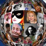 El Foro Económico Mundial dice que la tecnología de reconocimiento facial necesita controles de uso