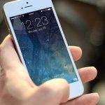 No es sólo usted: ¡Su iPhone se está volviendo más lento!