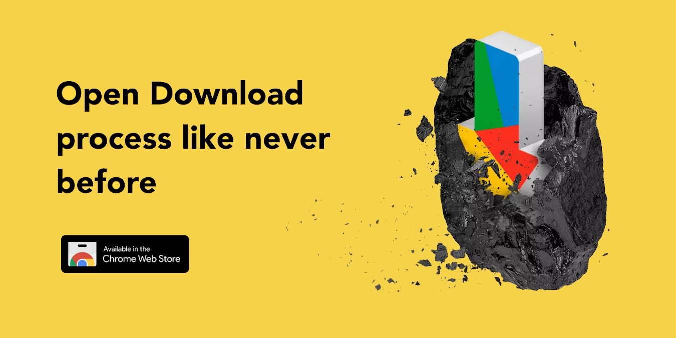 Gestor de descargas en línea: Facilite las descargas