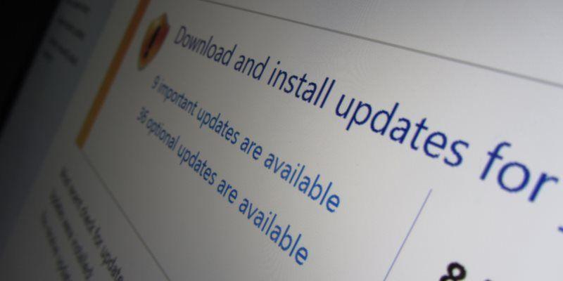 Las características que se están eliminando y dejando de usar en Windows 10 en octubre de 2018