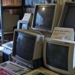 ¿Cuál es la mejor manera de deshacerse de un ordenador viejo? [Encuesta]
