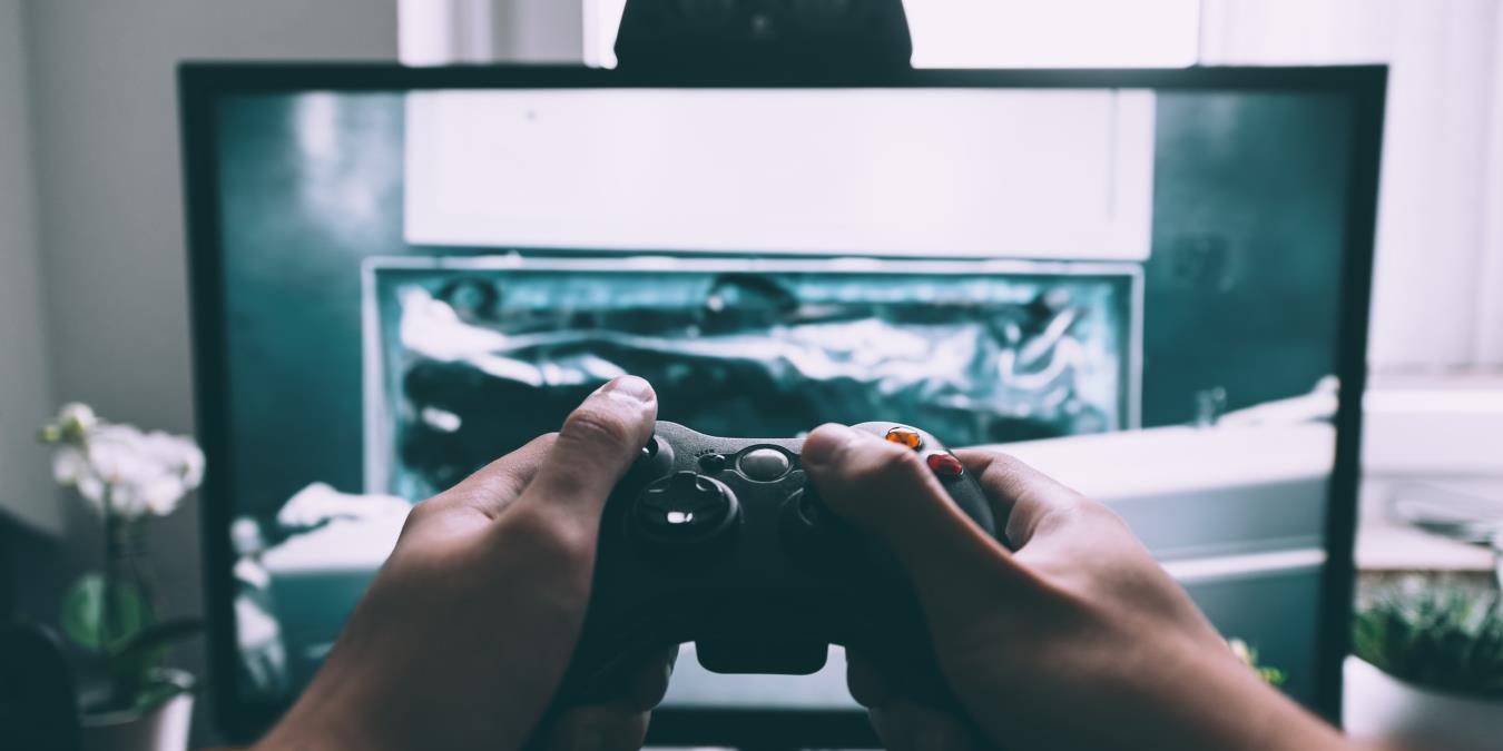 Cómo jugar a juegos multijugador locales en línea con amigos (PCPS4)