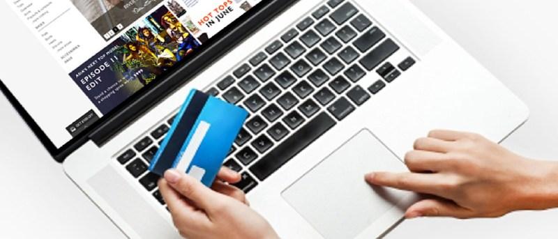 6 consejos para comprar en línea que todos los adictos a las compras deberían conocer
