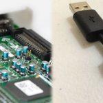 Adaptadores WiFi PCI vs. USB: ¿Cuál es el adecuado para usted?