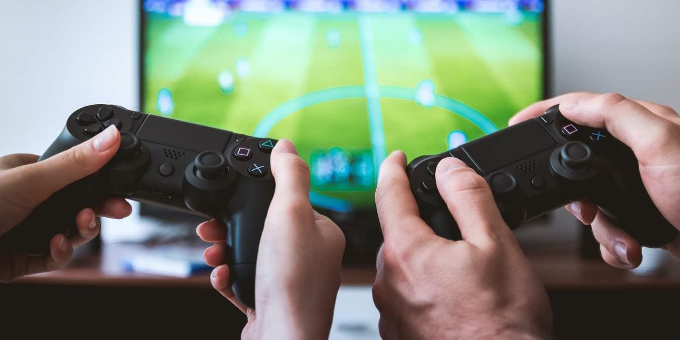 PS Now vs. Disco duro externo: ¿Cuál es el mejor para usted?