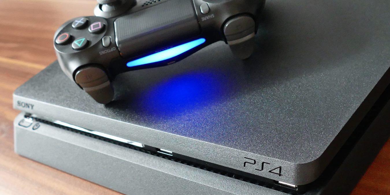 Cómo hacer una copia de seguridad y restaurar los datos guardados de PS4