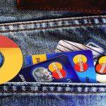 Cómo evitar que Chrome guarde la información de su tarjeta de crédito