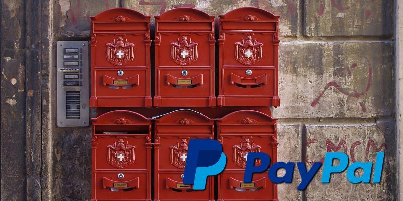 """El """"pago después de la entrega"""" de PayPal: qué es y cómo activarlo o desactivarlo"""