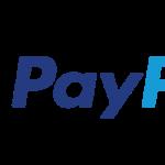 Consejos sencillos y útiles para evitar que PayPal le cobre de más por el cambio de divisas