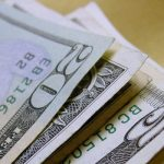 Las 7 mejores alternativas a Paypal para el pago en línea
