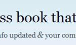 Plaxo: la aplicación definitiva para mantener su libreta de direcciones actualizada