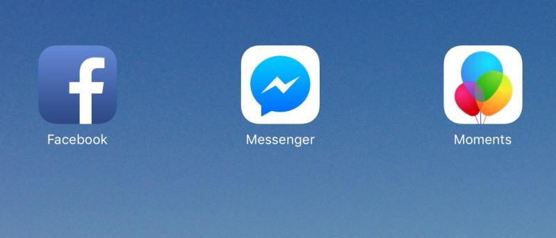 ¿Qué le parece que las redes sociales le obliguen a descargar más aplicaciones?