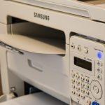 ¿Por qué es tan cara la tinta para impresoras?