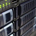 ¿Son legales los servidores de juegos privados?
