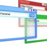 6 tipos de perfiles de usuario del navegador que debería tener