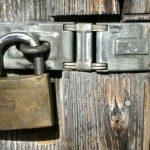¿Quién debe ser responsable de la protección de la privacidad en la web? [Encuesta]