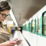 Lo que hay que hacer y lo que no hay que hacer con el WiFi público cuando se viaja al extranjero