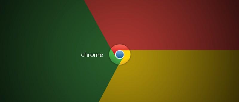 Cambie rápidamente de perfil de usuario en Chrome mediante atajos de teclado