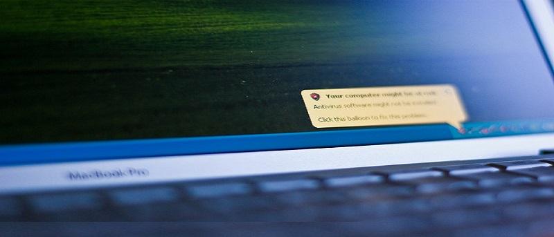Cómo recuperarse de un ataque de virus [Windows]