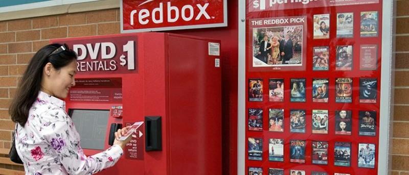 ¿Planea abandonar Netflix por Redbox Instant? Le advertimos que no funcionará en dispositivos con Jailbreak