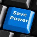 7 grandes maneras de reducir el consumo de energía de su PC inmediatamente