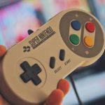 Las 5 mejores consolas retro para jugar a la ROM legal