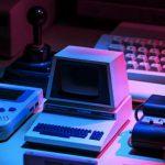 Cómo instalar RetroPie en la Raspberry Pi 4 y construir una consola de juegos retro