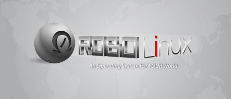 Guía de instalación de Robolinux y revisión práctica