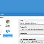 Permitir a los usuarios ejecutar programas como administrador sin darles la contraseña