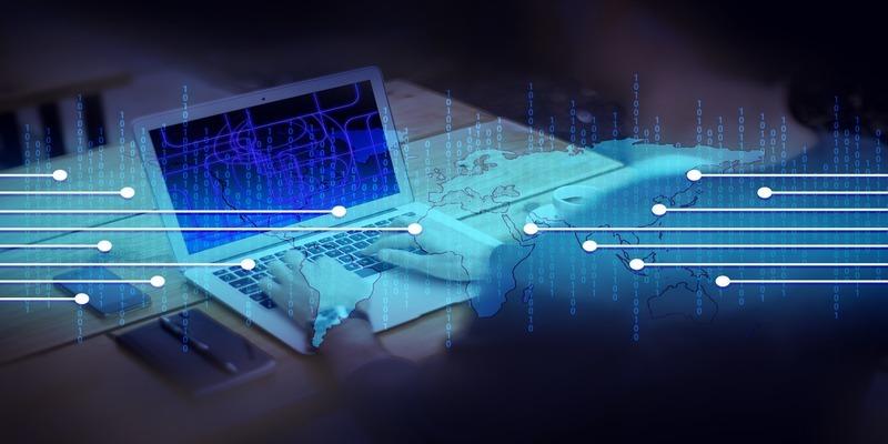 SCP vs SFTP: cuál debe utilizar para la transferencia de archivos