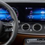 Auto Tech Avanzando con Samsung, SmartThings y más