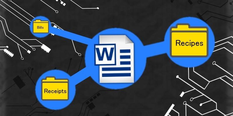 """Utilice """"Guardar en"""" para descargar archivos en varias carpetas de su navegador"""