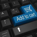Las compras navideñas en línea traen consigo nuevos ataques de phishing en los envíos