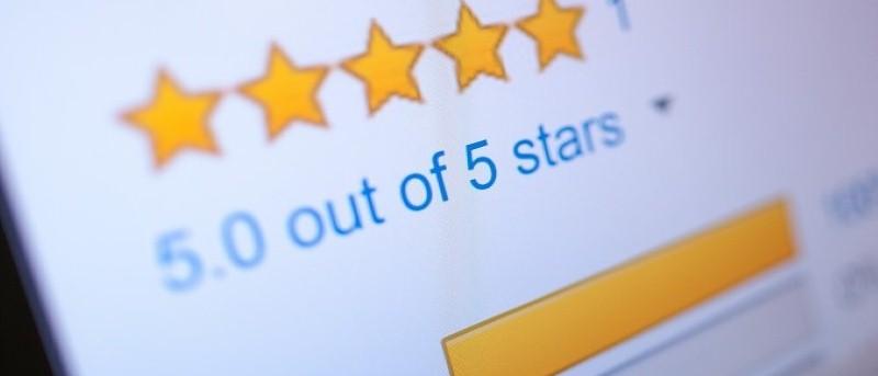 ¿Escéptico sobre las reseñas de productos de Amazon? Cómo encontrar las más honestas