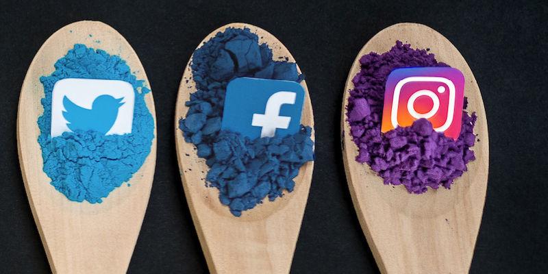 Cómo silenciar a las personas en las redes sociales sin dejar de seguirlas o eliminarlas de la lista de amigos