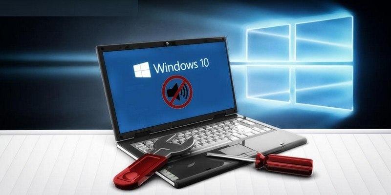 ¿El sonido de Windows 10 no funciona? Aquí tiene algunas soluciones