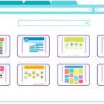 7 navegadores especializados que probablemente nunca haya explorado