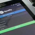 """El nuevo """"Car View"""" de Spotify: ¿Qué hace?"""