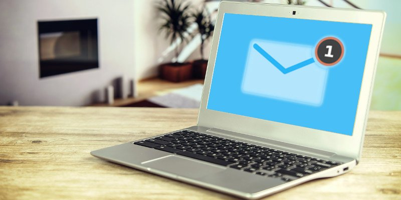 Cómo evitar que Outlook y Gmail marquen los correos electrónicos como leídos