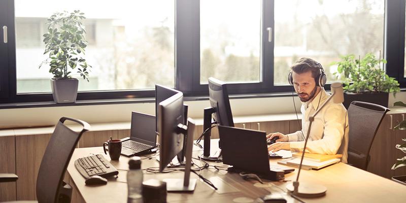 4 aplicaciones de recordatorio elástico para Windows para recordarle que tome un descanso