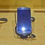¿Cambiaría de sistema operativo para conseguir un teléfono móvil diferente?