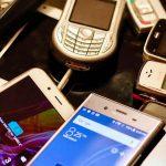 Los teléfonos más antiguos dejarán de funcionar con T-Mobile en 2021