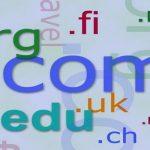 ¿Qué son los dominios de nivel superior (TLD) y cómo funcionan?