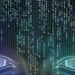 Los chatbots de IA desarrollan un lenguaje propio que los humanos no pueden entender. ¿Ha llegado la era Terminator?