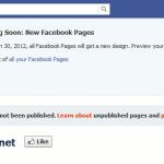 10 consejos útiles para dominar los plazos de Facebook para páginas