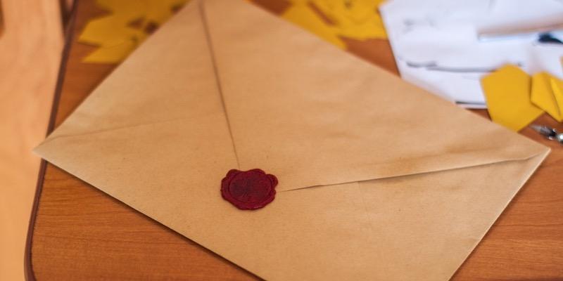 Cómo configurar el servicio de suscripción de correo electrónico gratuito con TinyLetter
