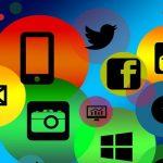 4 de las mejores aplicaciones de seguimiento del historial de Internet que puede utilizar