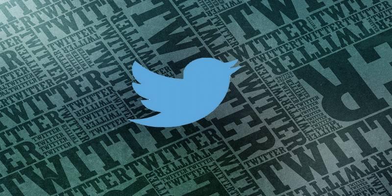 Cómo utilizar los marcadores de Twitter para guardar sus tweets favoritos