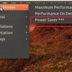 Cómo solucionar el problema de la batería baja y el sobrecalentamiento en Ubuntu 11.10